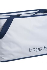 Burr Bag Cooler Insert