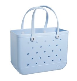 Bogg Bag CarolinaBlue
