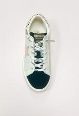 VH Mag Sneaker