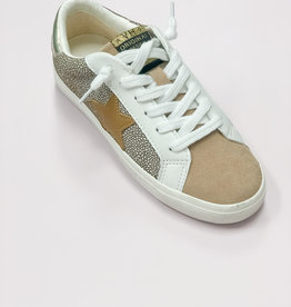 VH Obsessed Ro Sneaker