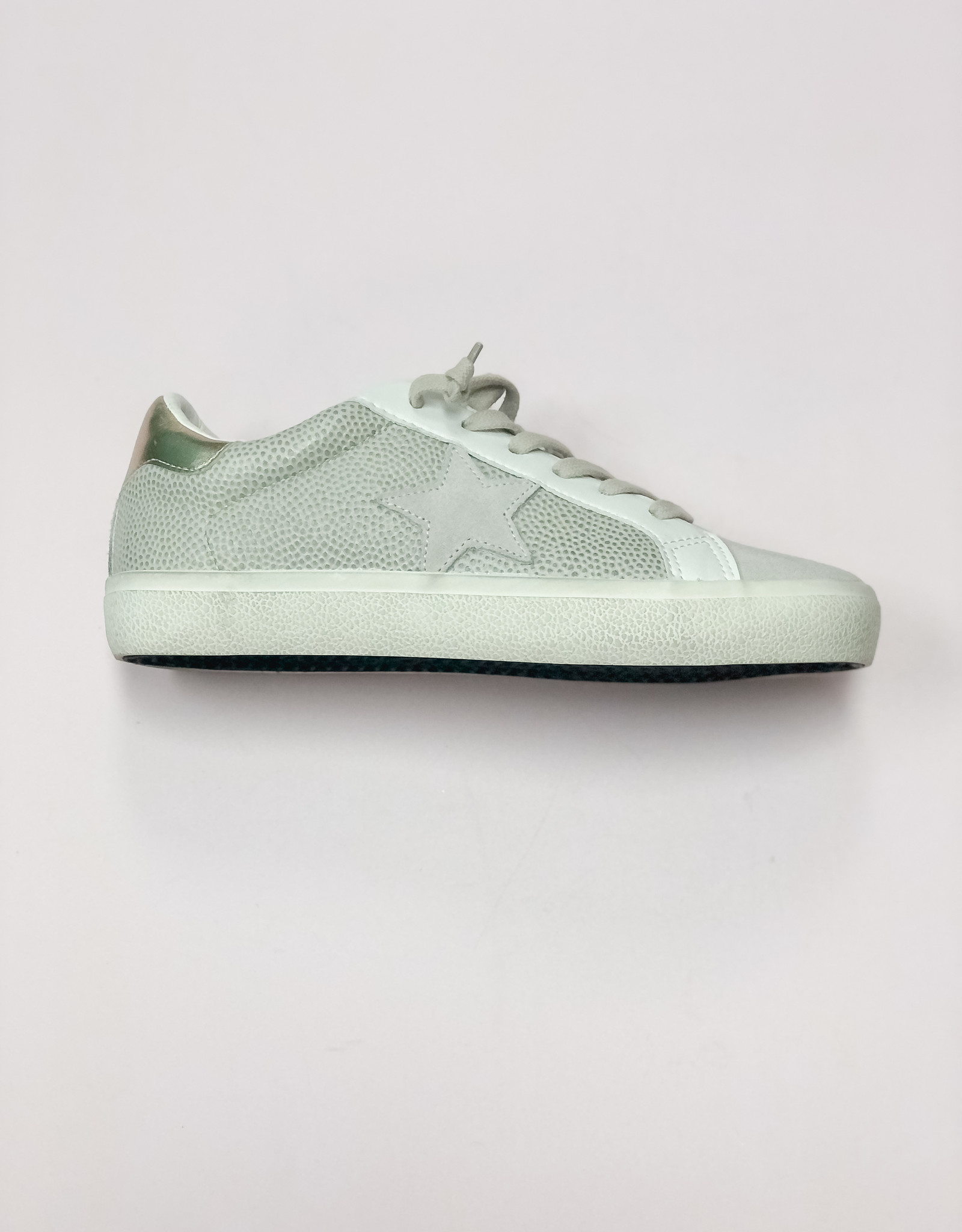 VH Flair Sneaker