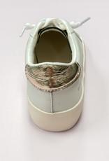 The Reflex Sneaker