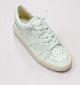 VH Flake Ro Sneaker
