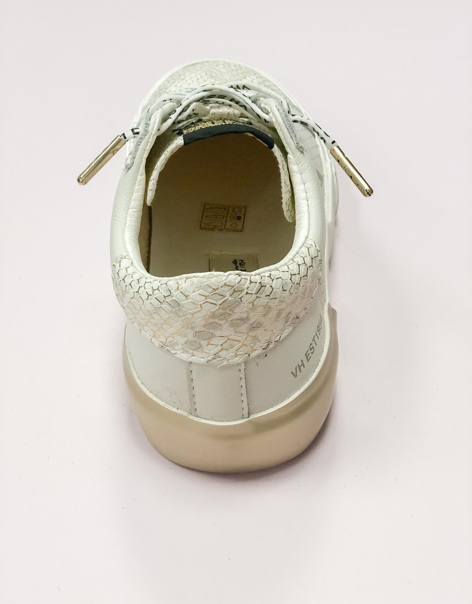 VH Levy Sneaker