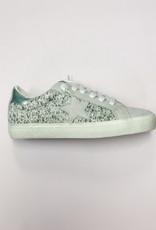 VH Cottonwood Sneaker