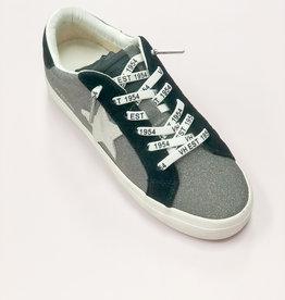 VH Browers Sneaker