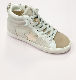 VH Axel Sneaker
