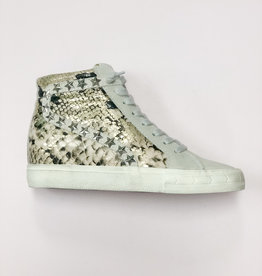 Chilie VH Sneaker