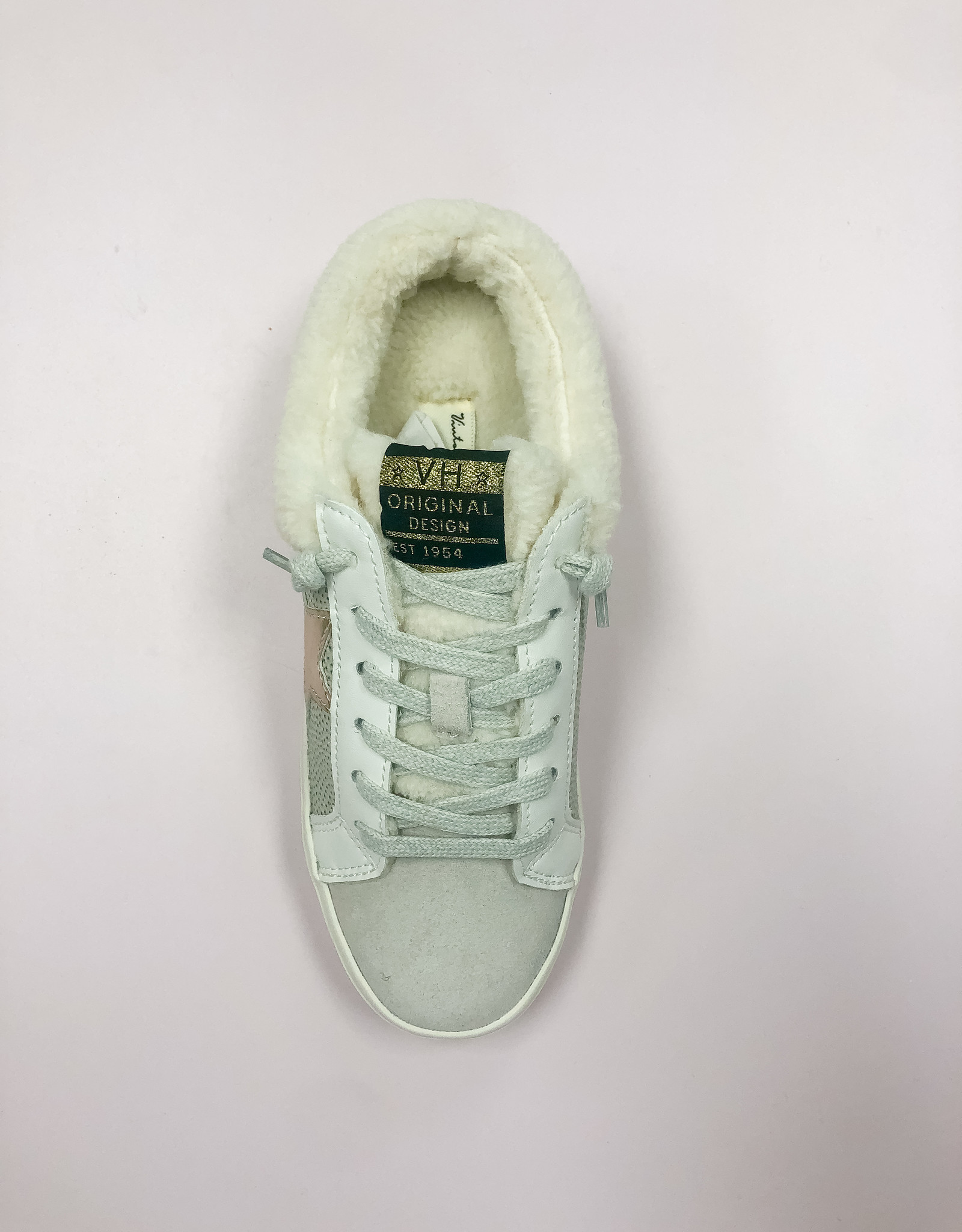 VH Hearty 4 Sneaker