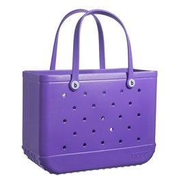 Bogg Bag Purple
