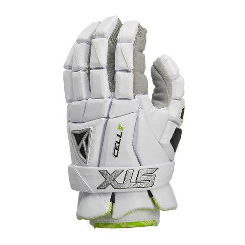 STX Cell V Glove