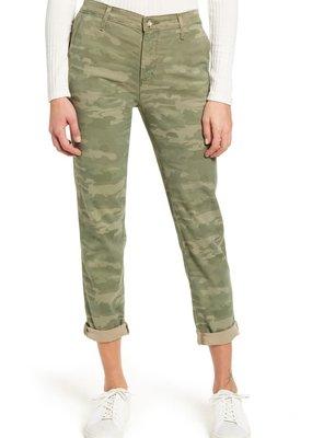 AG Camo Caden Trousers