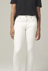 Elsa Slim Fit Jeans
