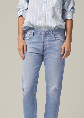 COH 1797 Emerson Slim Fit Boyfriend Jeans