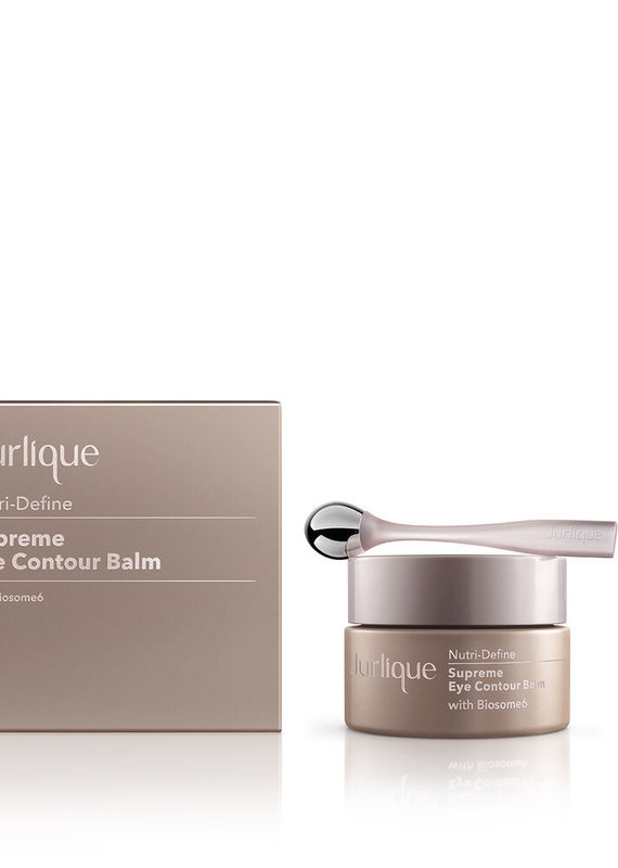 JRLQ 115200 Nutri-Define Supreme Eye Contour Balm 15ML