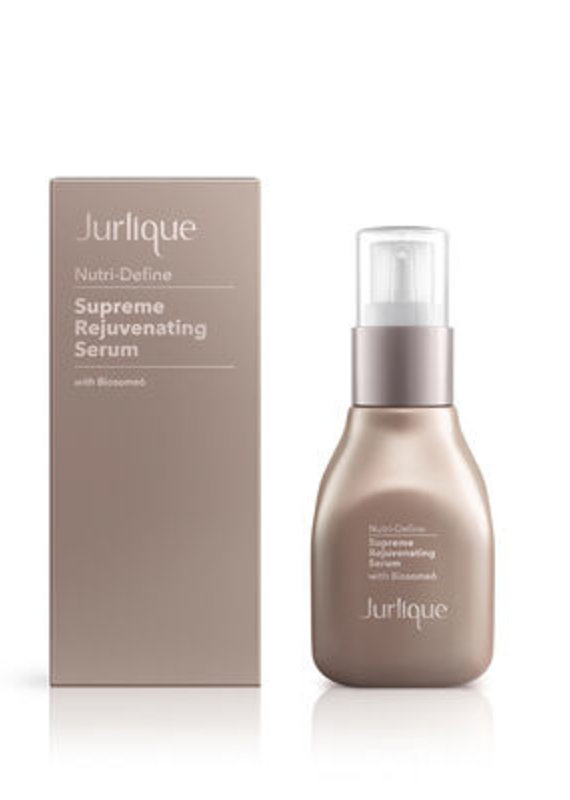 JRLQ 114900 NutriDefine  Supreme Rejuvenating Serum 30ML
