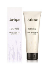 JRLQ 205214 LAVNDR HAND CREAM 40ML