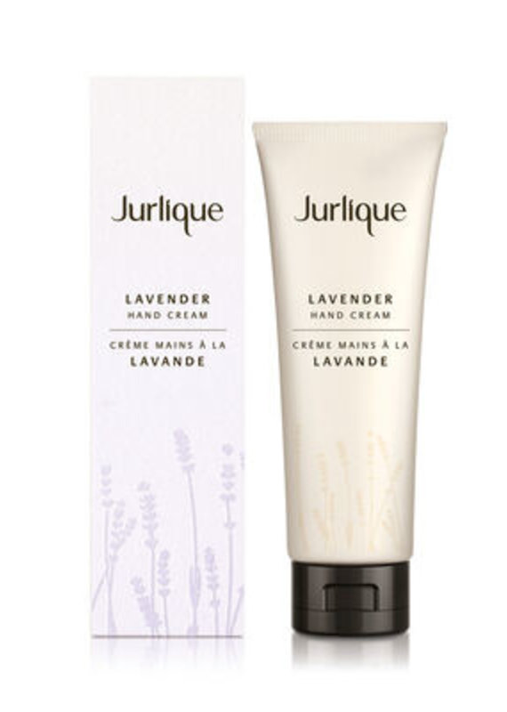 JRLQ 205214 Lavender Handcream  40ML