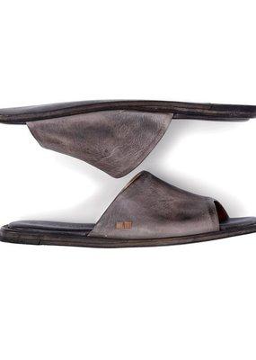 BEDSTU Kate Leather Flat