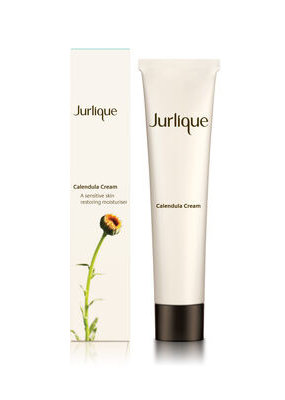 JRLQ 102801 Calendula Cream 40ML