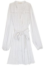 ULLA ALIA DRESS