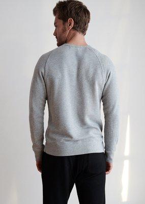 VELVET Vern L/S Raglan Pullover