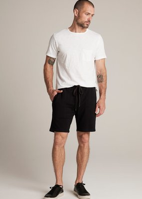 VM Atlas Drawstring Shorts