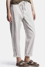 JP WACS1862 PULL ON CLEAN CARGO PANT