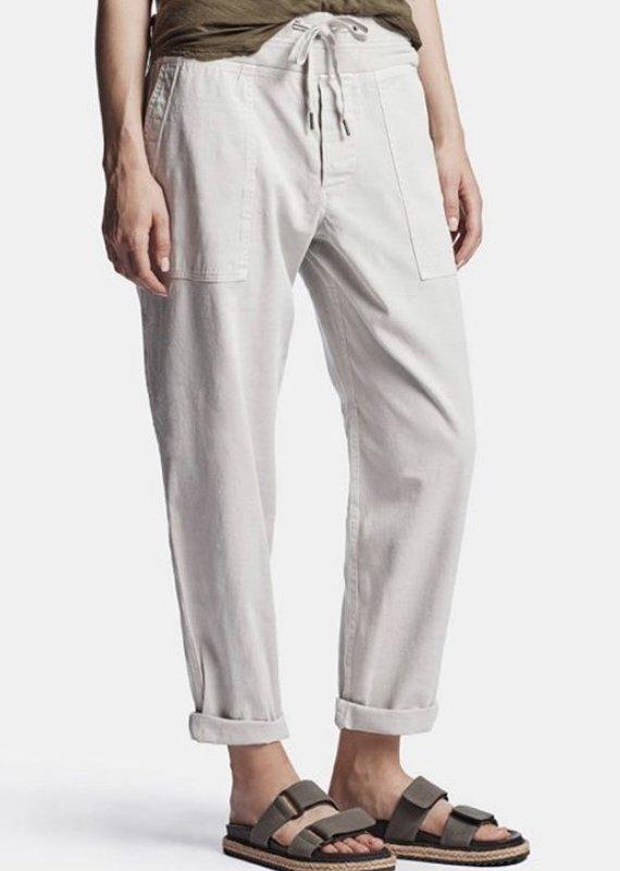 JP WACS1862 Cotton Slub Cargo Pant