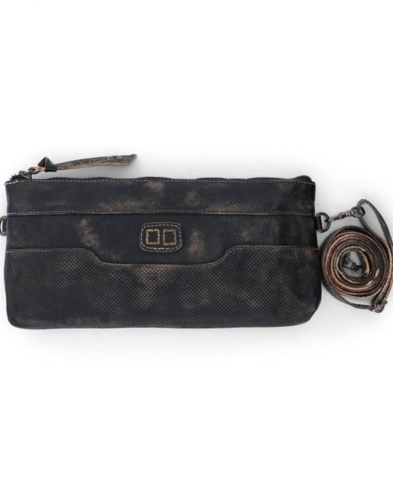BS TAYLORSVILLE BAG