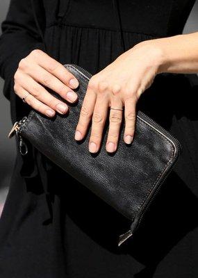 BS Templeton Wallet/Handbag