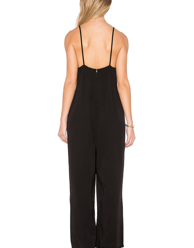 NSF THORPE JUMPSUIT