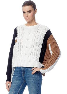 360 39150 Amelia Sweater