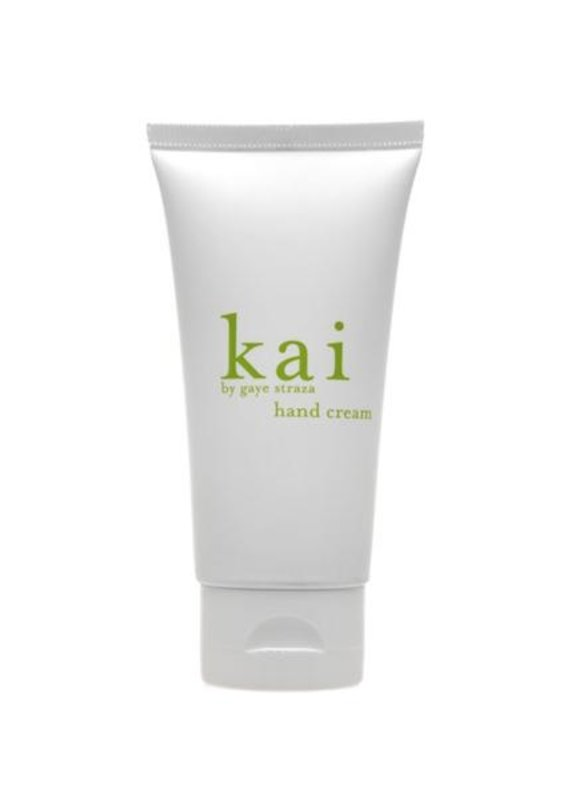 Kai Handcream