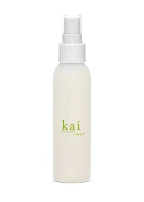 KAI Body Glow