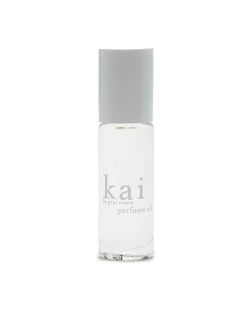 KAI PERFUME OIL 1/8 fluid oz