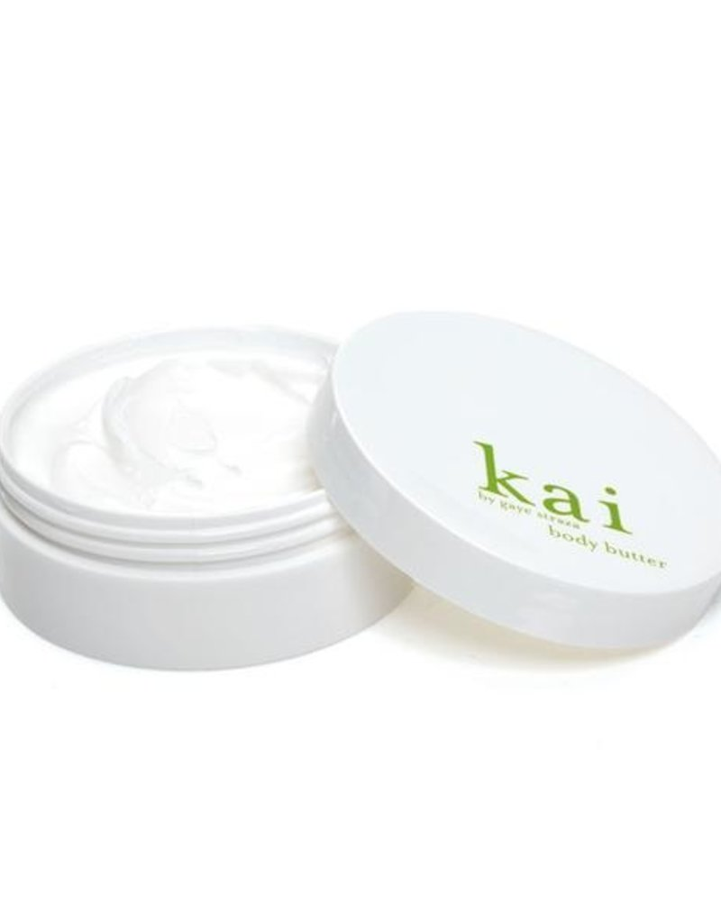 KAI BODY BUTTER 6.4 OZ