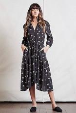 BOP AINSLEY BOHO DRESS