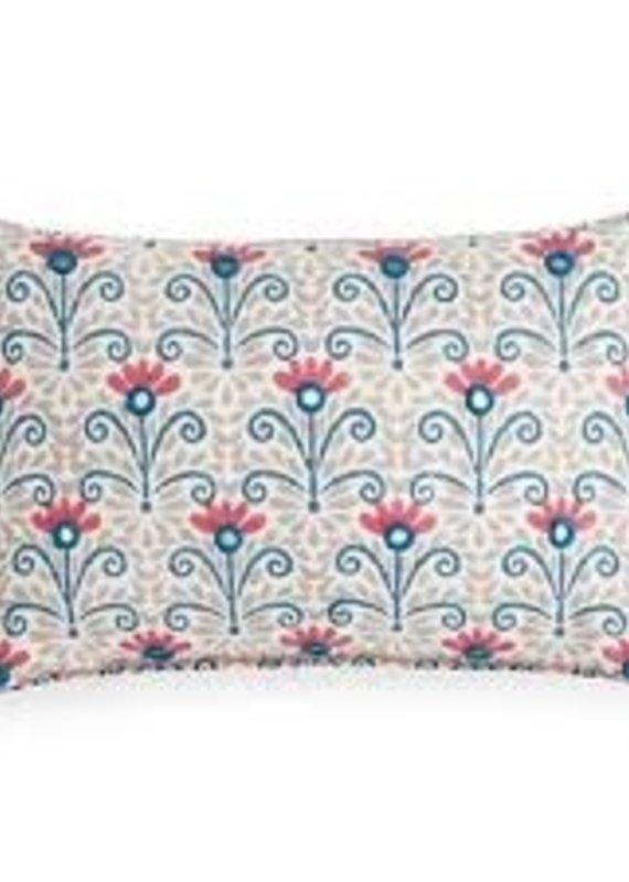 JRB Saba Pillow 12x18