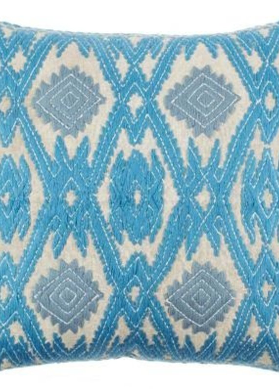 JRB Tarin Deco Pillow 20x20