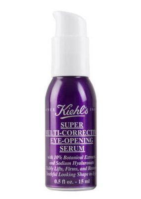 KIEHLS S10933 Super Multi Corrective Firming Eye Serum 15ml