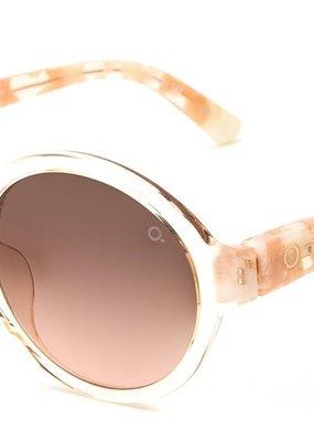 ETNIA Boqueria Sunglasses