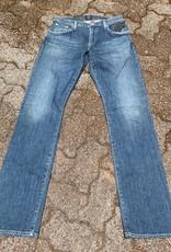 CIT GAGE CLSSIC STRT LEG