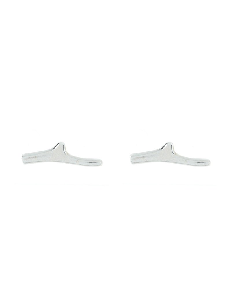 CL ES5094 BRANCH EARRING