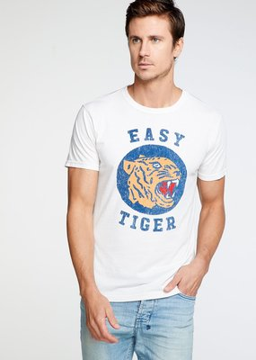 Chaser Mens Vintage Crew Tees (more colors)