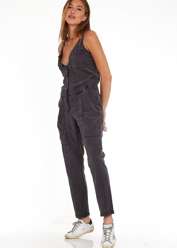 YFB Trixie Jumpsuit