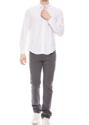 FE Finbar Button-Up Shirt (More colors)