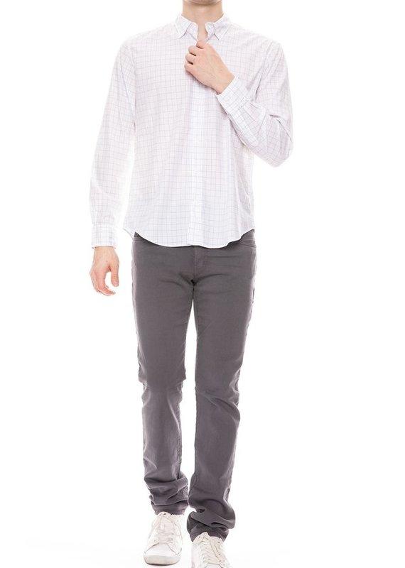 FE Finbar Button-Up Shirt (More colors)