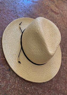 HA Travel Hat