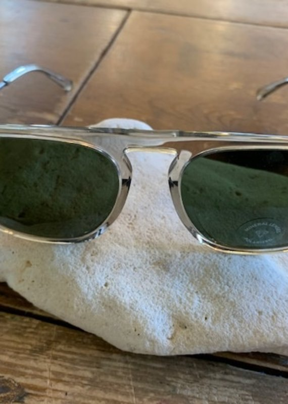 ETNIA Rodeo Drive Sunglasses